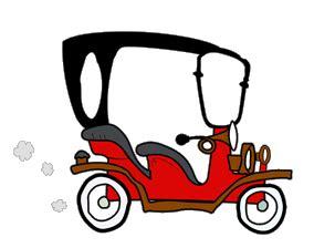 magoo motors services at mr mcgoo motors used car dealership at