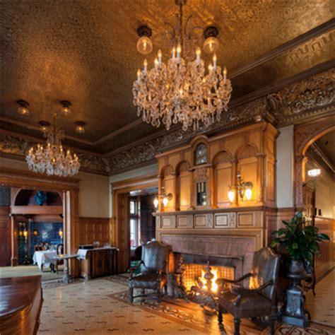 whitney restaurant detroit menu prices restaurant private dining