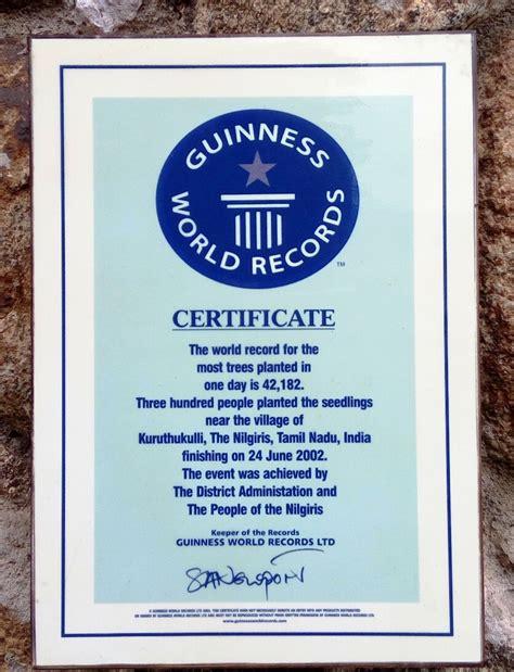 guinness world records 2002 column column col 1 2 guinness world record 2002