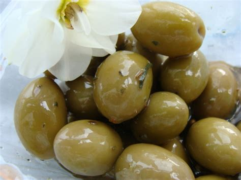 olive oil encyclopedia food network a terms food greek marinated olives recipe food com