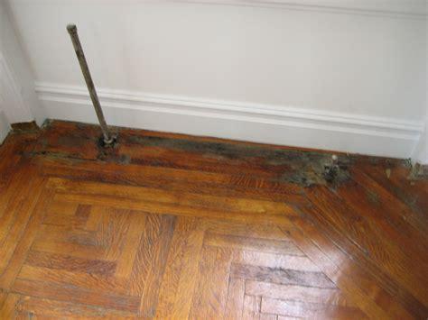 how often refinish hardwood floors 100 hardwood floors restoration refinish u2013 how