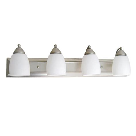 brushed nickel bathroom light fixtures bathroom light fixtures brushed nickel photos all home