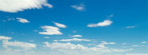 tapete sternenhimmel sky wallpaper 2304x864 37973