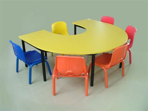 elementary desks and chairs preschool desks and chairs stacking preschool classroom