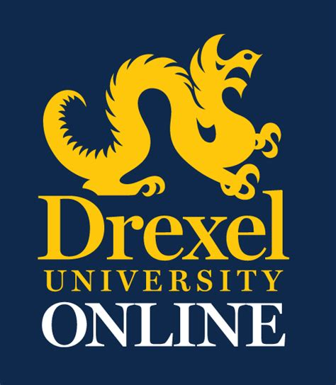 Drexel Mba Tuition Costs by Degrees Drexel Pdf