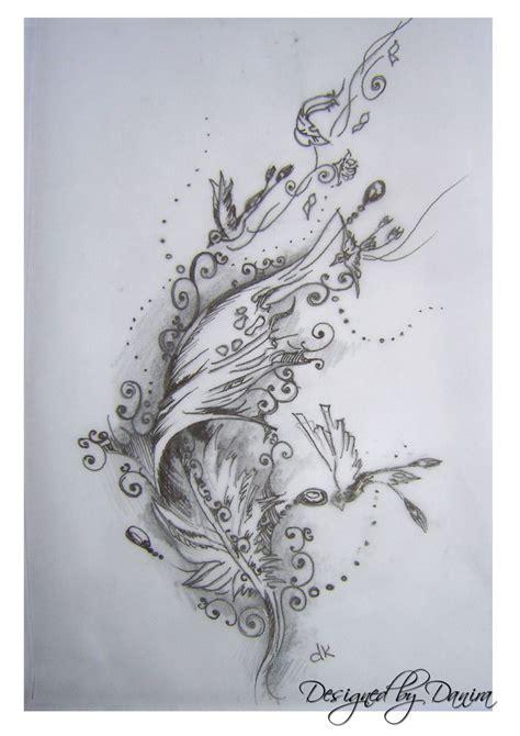 tattoo feather lace 220 ber 1 000 ideen zu federtattoos auf pinterest