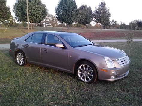 hayes car manuals 2009 cadillac sts security system service manual 2007 cadillac sts service manual