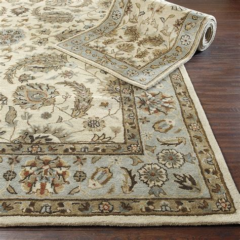 ballards rugs colby rug ballard designs