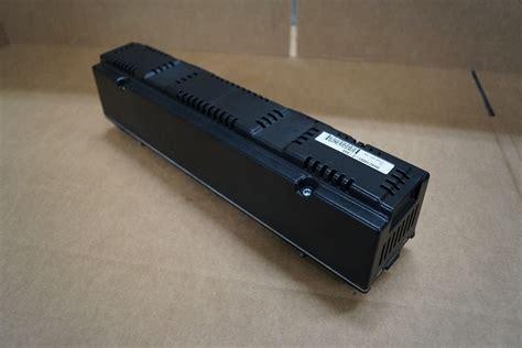 abb capacitor unit abb irb 6600 irc5 capacitor unit c3 3hac14551 2 scc robotics inc scc robotics inc