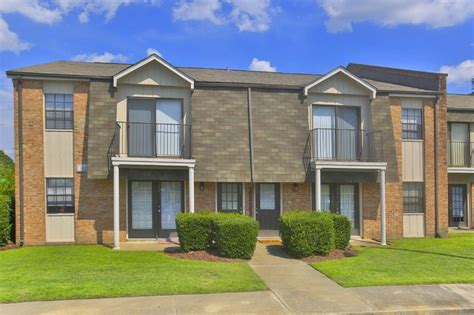 Liberty Apartment Jacksonville Nc Liberty Crossing Apartments Jacksonville Nc Apartment