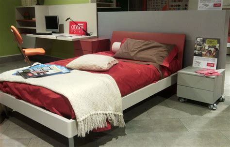 letto ad una piazza best letto ad una piazza e mezza ideas acrylicgiftware