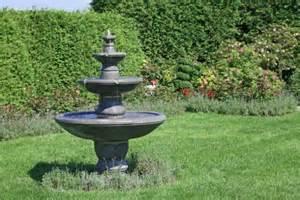 agréable Mobilier De Jardin Carrefour #6: mr-bricolage-fontaine-jardin-decoration-eau.jpg