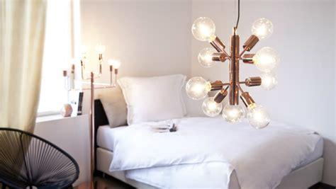 lade da soffitto di design westwing lade da soffitto di design illuminazione chic
