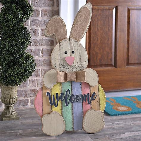 17 best images about easter ideas crafts on