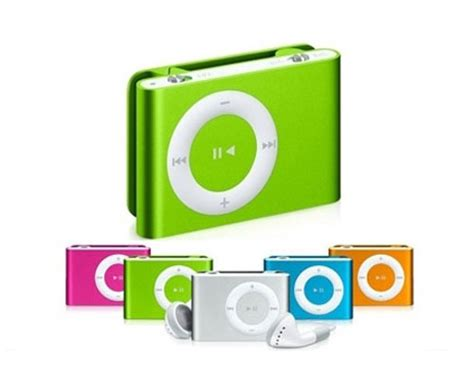 mp4 player china mp3 player wholesale mp5 device