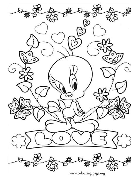 easy love coloring pages live laugh love coloring pages coloring home