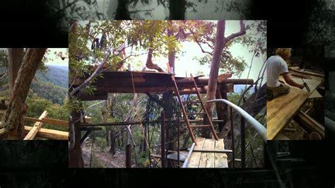 Wollemi Wilderness Cabins by Wollemi Wilderness Cabins Australia S Best Tree House