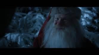 filme schauen snekker andersen og julenissen snekker andersen og julenissen trailer kommer p 229 kino