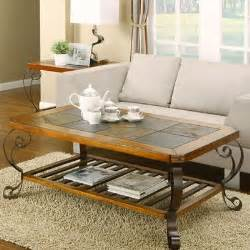 slate coffee table at big lots living room set