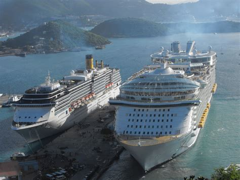 royal caribbean largest ship the world largest cruise ship my pakistan