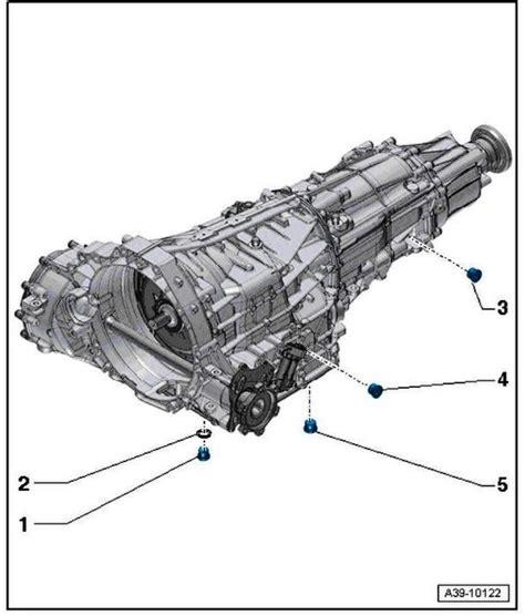 audi a4 quattro change audi q5 how to change dsg transmission fluid audiworld