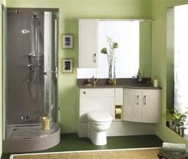 bathroom designs small spaces small bathroom design in small space home decor idea