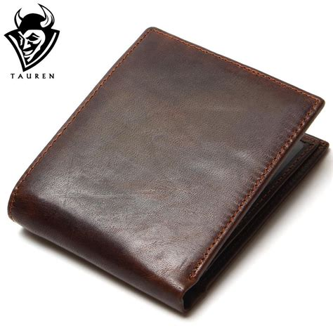 Genuine Leather tauren 100 top quality genuine leather