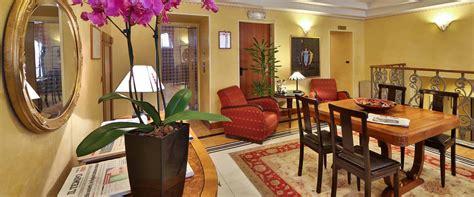 hotel best western a roma hotel artdec 242 roma best western italia prenota albergo