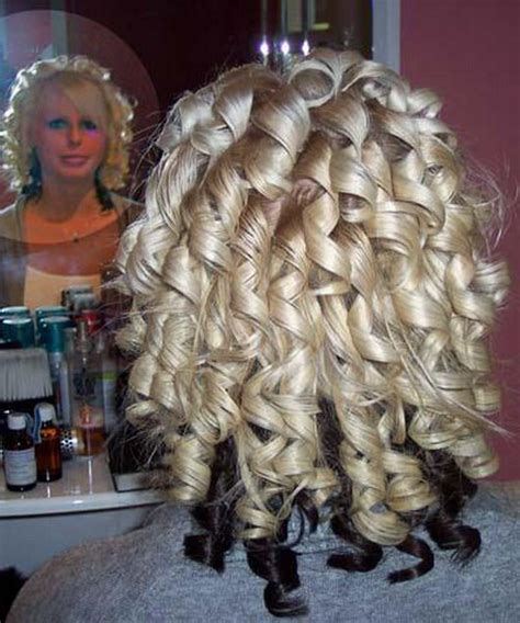 curling a sissy husbands hair 208 best amazing ringlets images on pinterest curls