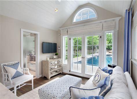 romantische wohnzimmer paint color ideas home bunch interior design ideas