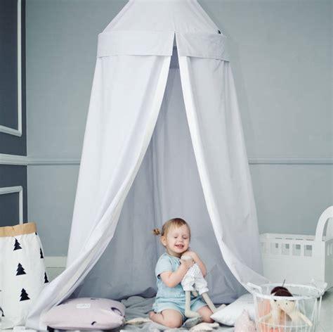 hanging bed canopy hanging bed canopy hanging bed canopy princess bedroom nursery crib tent suspended
