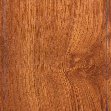 pergo  home sample xp cross sawn chestnut laminate flooring      pe