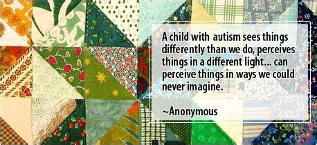 7 Things I Would Do Differently Than Disney Princesses by 34 Best Images About Autism On
