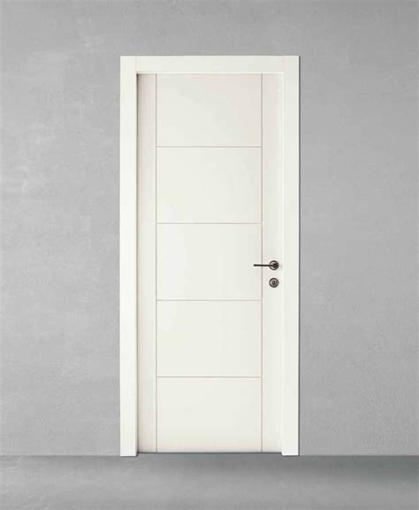porte interne bari porte laccate casa infissi debernardis altamura bari