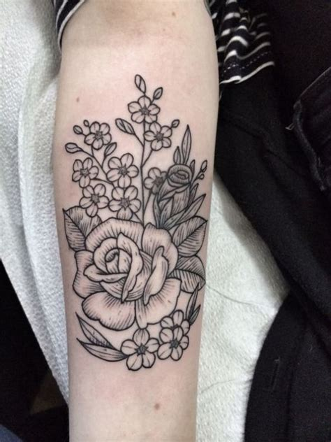 disenos tatuajes de rosas para hombre tatuajes de rosas dise 241 os para hombres y mujeres con sus