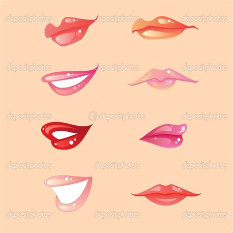 google images lips types of lips google search topshop inspiration