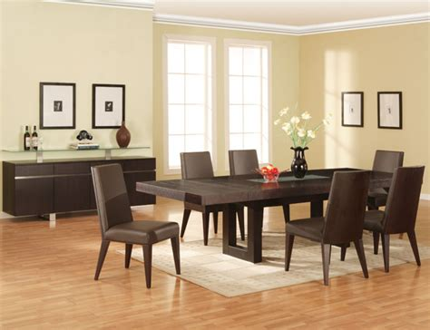 synonyms for dining room dining room extraordinary dining room table design dining room furniture sets dining room