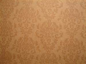 Stucco Texture Paint - types of wall texture for photoshop psddude