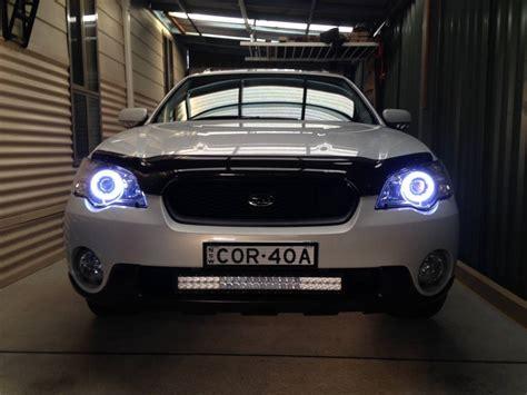 2016 subaru outback light bar image result for 2008 subaru outback light bar install