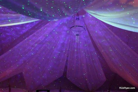 qvc laser beleuchtung 68 besten bliss lights bilder auf bliss