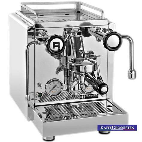 Rocket Coffee Machine rocket espresso r58 boiler coffee machine