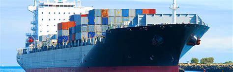 chronos international cargo freight