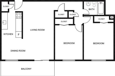 Basement Apartment Floor Plans Bedroom Basement Apartment Floor Plans And Bedroom Apartments In With Tennis