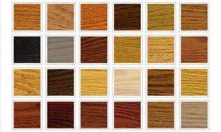 floor colors douglas fir wood floor colors google search floors