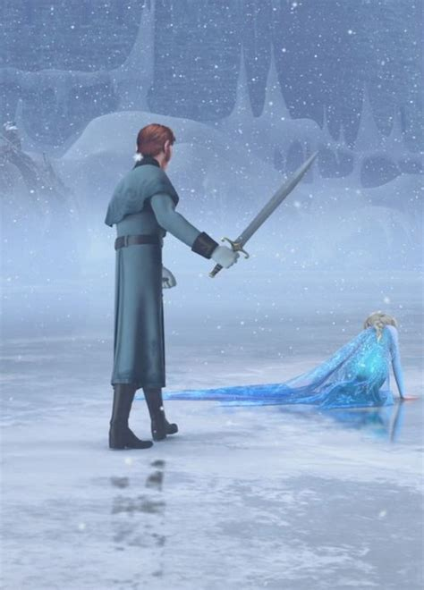 frozen film hans 108 best h a n s images on pinterest prince hans disney