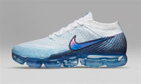 new year vapormax release date nike s air vapormax is rumored to be releasing this march