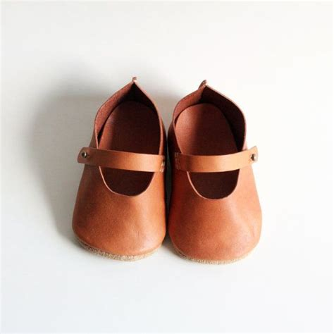 Handmade Leather Baby Shoes - handmade leather baby shoes b by cowrice on etsy 80 00