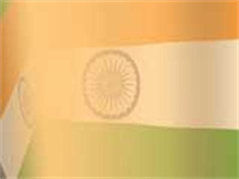 indian flag themes for ppt india flags and maps powerpoint templates