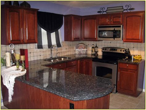 blue pearl granite with white cabinets blue pearl granite countertops with white cabinets maple
