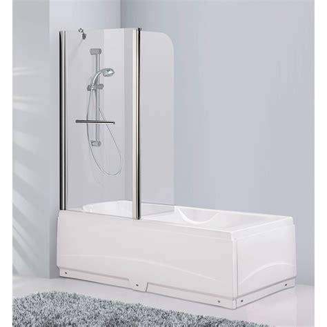 baignoire bricorama quelques liens utiles